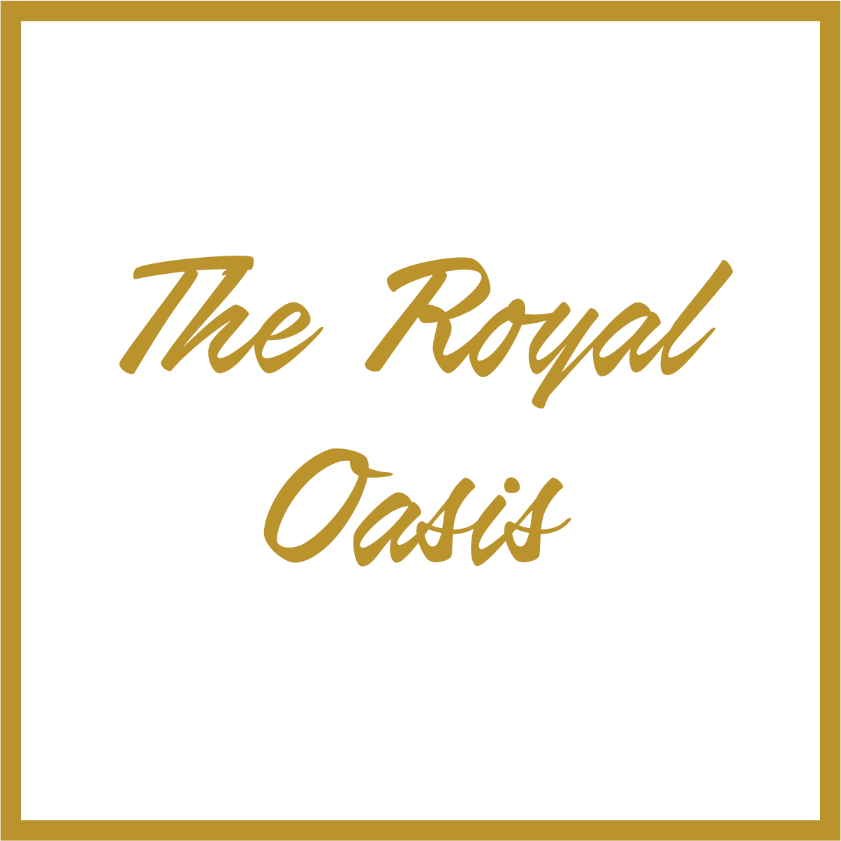 Royal-OAsis-Logo-Final-White