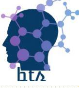 logo_2099355944